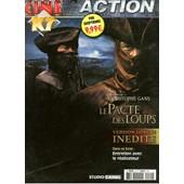 Livret Cin� Action - Seul -