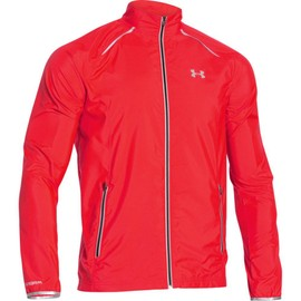 Under Armour Launch Storm Jacket Veste