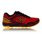 New Balance Leadville V3 Homme Support Trail Running Chaussures Baskets Sneakers
