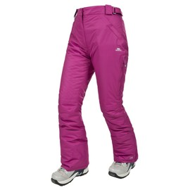 Lohan - Pantalon Femme Ski - Trespass