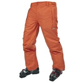 Harvard - Homme Pantalon De Ski Tp50 - Trespass