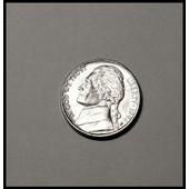 5 Centimes 1994 P