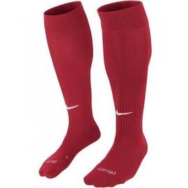 Nike Chaussettes De Football Classic