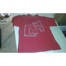 T-Shirt Manches Courtes Dfco Taille S
