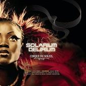 Solarium Delirium [Import Us] -