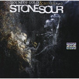 House Of Gold & Bones Part 2