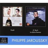 Duetti - Philippe Jaroussky