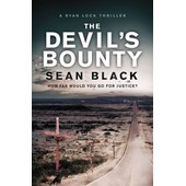 Devil's Bounty de ian black