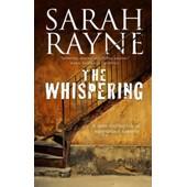 Whispering de Rayne