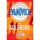 Job de Evanovich