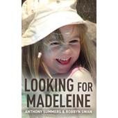 Looking For Madeleine de Summers