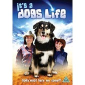 It's A Dog's Life [Dvd] de Byron Quisenberry