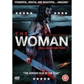 The Woman [Dvd] de Lucky Mckee