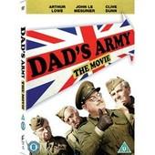 Dad's Army: The Movie [Dvd] [1971] de Norman Cohen