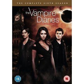 t l charger the vampire diaries saison 1 vf 22 pisodes. Black Bedroom Furniture Sets. Home Design Ideas