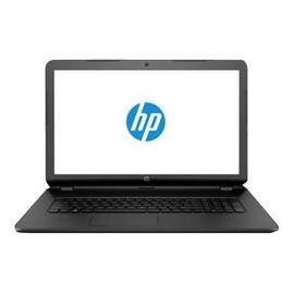HP 17-p115nf