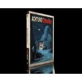 Achtung ! Cthulhu - Le Guide De L'afrique Du Nord