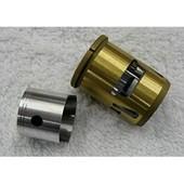 Chemise Piston Pour G X R 28 --- 74025-05----