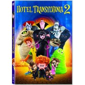 H�tel Transylvanie 2 (Hotel Transylvania 2) de Genndy Tartakovsky
