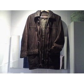 Veste Oakwood