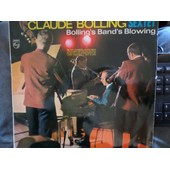 Bolling's Band's Blowing - Claude Bolling Sextet