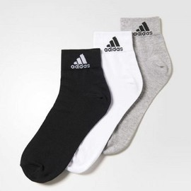 Adidas Performance Chaussettes Performance X3