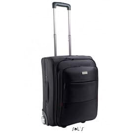 Valise Trolley Airport Voyage Cabine