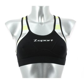 Zsport Dynamic Brassiere