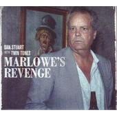 Marlowes Revenge