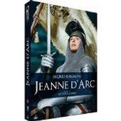 Jeanne D'arc de Victor Fleming