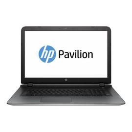 HP Pavilion 17-g146nf