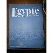 b53797779ed450 egypte afrique orient pas cher ou d'occasion sur Rakuten