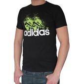 T-Shirt Adidas Originals Homme Noir