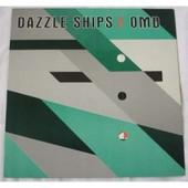 Dazzle Ships - Omd