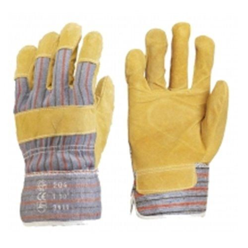Gants <strong>dockers</strong> 204