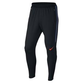 Pantalon De Football Nike Strike Elite - 688416-014