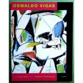 Oswaldo Vigas