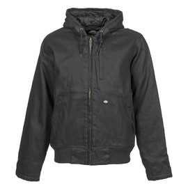 Blouson Dickies Jefferson Noir