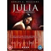 Julia [Dvd] de Matthew A. Brown