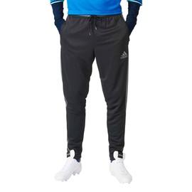 Adidas Training Pant Condivo 16 Pantalon