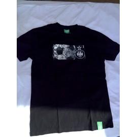 T-Shirt Asse St Etienne Taille L