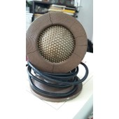 Vieux Microphone