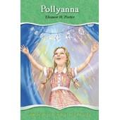 Pollyanna de Eleanor H. Porter