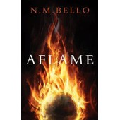 Bello, N: Aflame