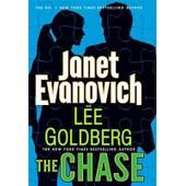 Chase de Evanovich