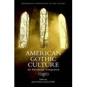 American Gothic Culture de Haslam