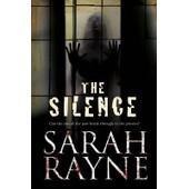 The Silence de Sarah Rayne