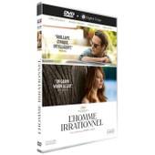 L'homme Irrationnel - Dvd + Copie Digitale de Woody Allen