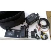 Camescope JVC GR-AX 48S