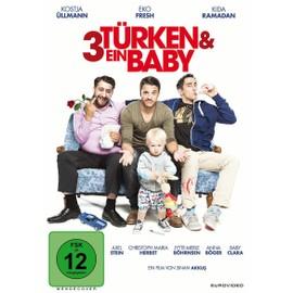 Image 3 Turken Ein Baby